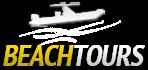 Beach Tours / Sorties en bateau à Porquerolles, Port Cros à Hyères