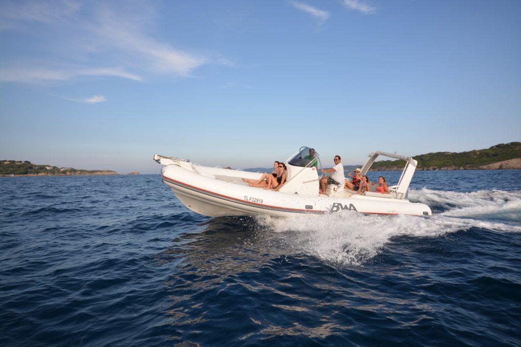 XL Yachting (23)_1280x853_hyeres_tourisme